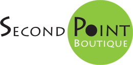 Second Point Boutique